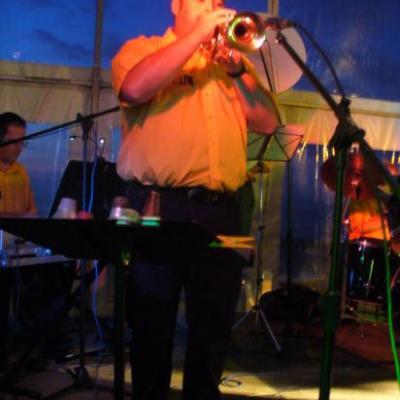 Concert Yport 2011