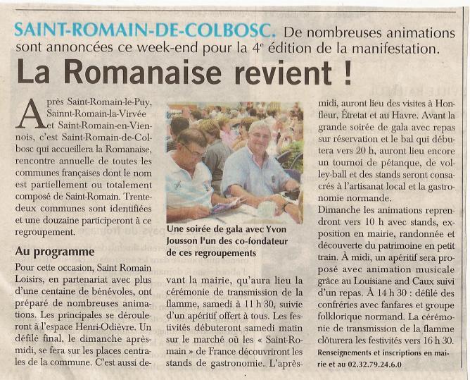 4eme-romanaise-ph-280613.jpg