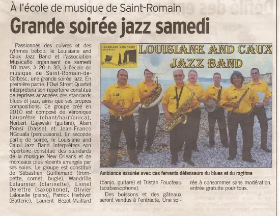annonce-soiree-jazz-cc-100312.jpg