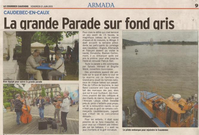 armada-2013-cc-210613.jpg