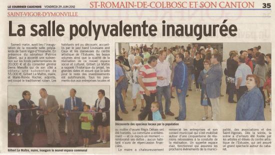 inauguration-salle-des-fetes-saint-vigor-cc-290612.jpg