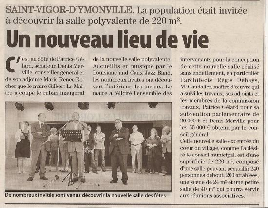 inauguration-salle-des-fetes-saint-vigor-ph-050712.jpg