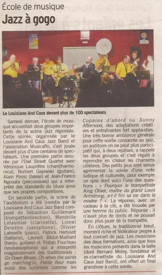 soiree-jazz-cc-170312.jpg